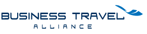 Business Travel Alliance